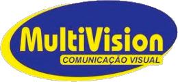 [MultiVision Comunicação Visual]