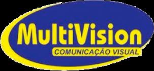 Home - MULTIVISION COMUNICAÇÃO VISUAL